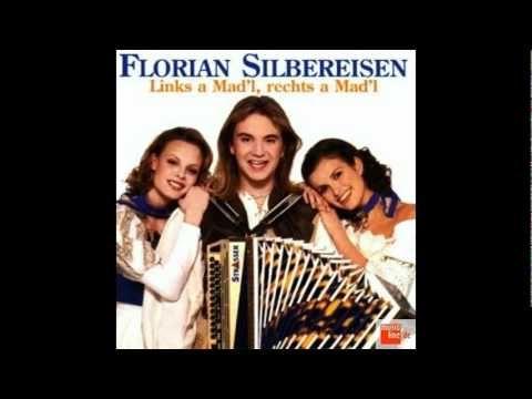 Florian Silbereisen - Heck Meck Polka