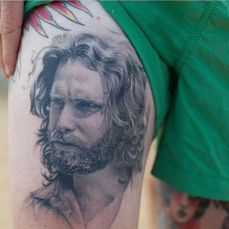 313 best tattoos images on pinterest tattoo ideas for Atomic tattoo lakeland fl