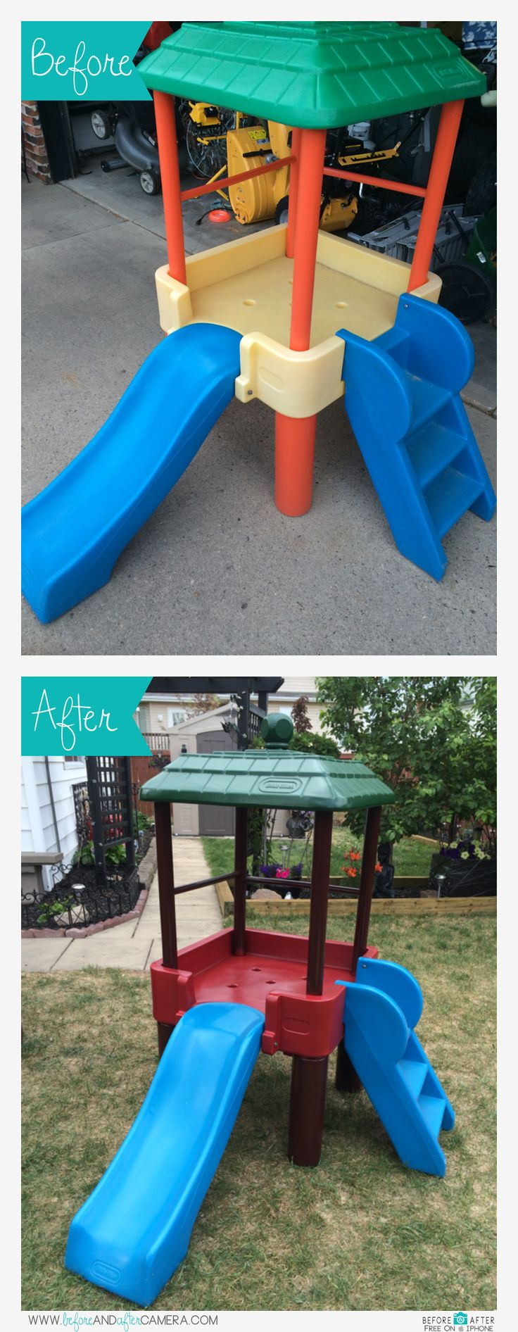 Little Tikes Orange Slides : Best images about classic must haves on pinterest