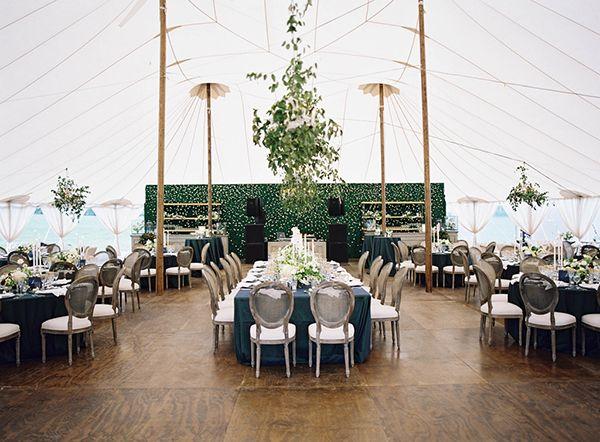 28 best complete design images on pinterest weddings. Black Bedroom Furniture Sets. Home Design Ideas