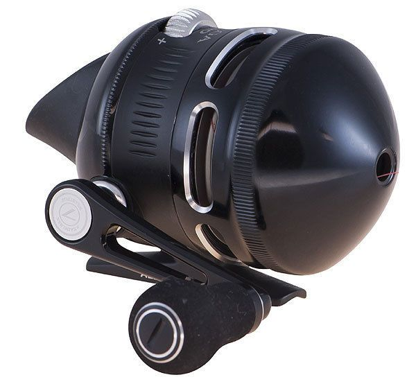 Spincasting Reels 108154: Brand New Zebco Omega Pro Spincast Reel Zo3pro (Free Ship) -> BUY IT NOW ONLY: $55.9 on eBay!