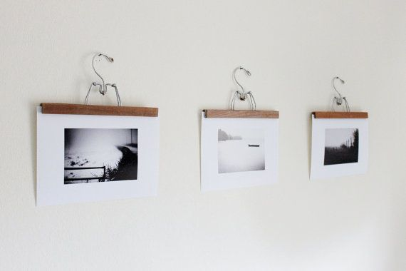 les 25 meilleures id es de la cat gorie cintre pantalon sur pinterest cintres pantalon. Black Bedroom Furniture Sets. Home Design Ideas