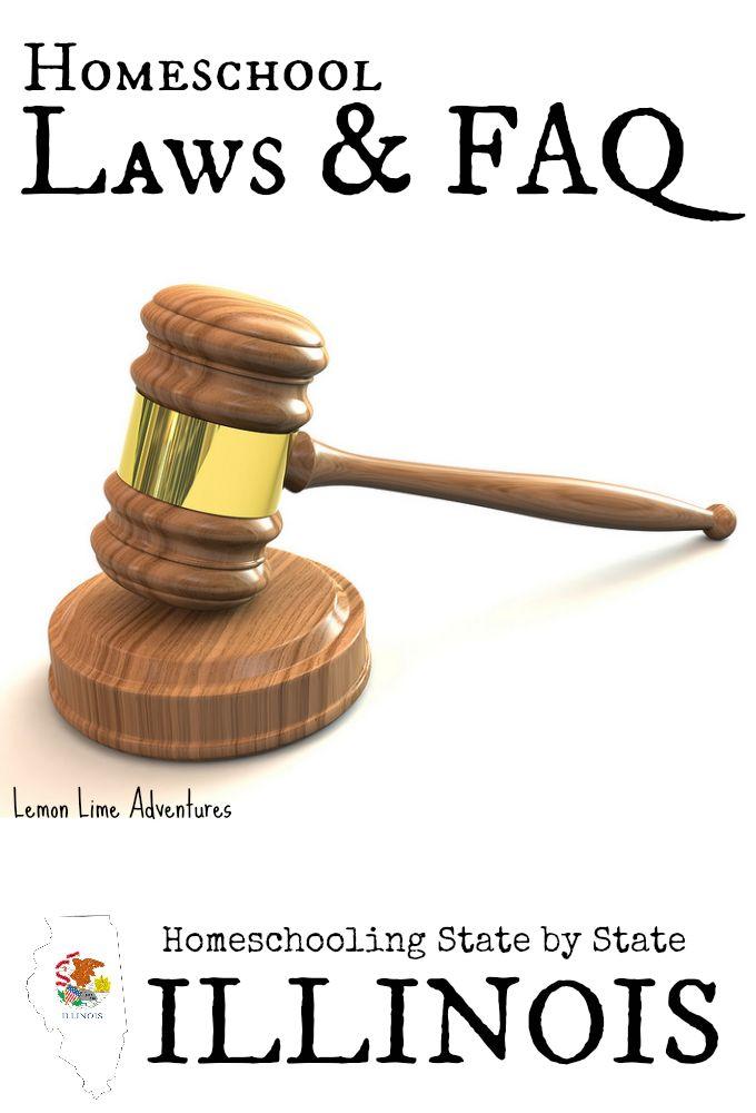 Lemon Laws | Mass.gov