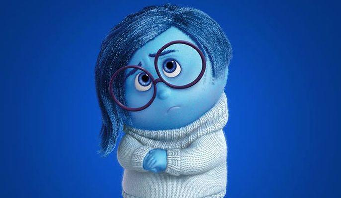 Oggi, 16 gennaio 2017, è il Blue Monday, il giorno più triste dell'anno. Conosciamo meglio questa ricorrenza particolare, nata da un misto di calcoli matematici e circostanze temporali