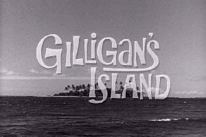 Official Gilligan's Island Fan Club ·´¯`·.¸ ¸.·´¯`·.¸¸.-> ·´¯`· .¸¸.->.¸¸.·´¯`·.¸¸.->