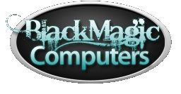 Welcome To Blackmagic Computers. We are a computer repair company. Our services range from Virus & Spyware Removal, Data Backups, Data Recovery, Wireless Network Setups Hardware Repair.  http://Blackmagiccomputers.com/  https://www.facebook.com/wwwBLACKMAGICCOMPUTERScom  https://www.facebook.com/pages/Blackmagic-Computers/248642838530383?sk=wall  Services@Blackmagiccomputers.com  call (231) 342-7837