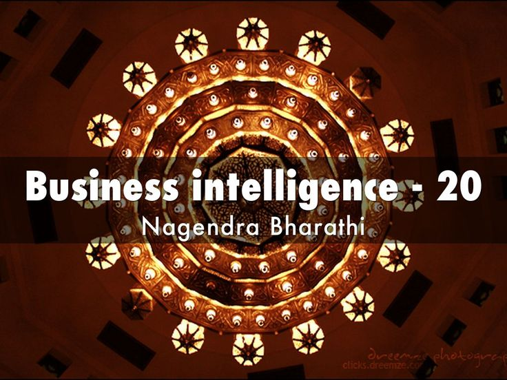 """Business intelligence - 20"" - A Haiku Deck: Business poems by Nagendra Bharathi  - 20  #businessintelligence  http://www.businesspoemsbynagendra.com"