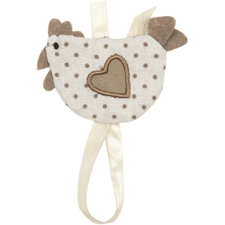 EMBRASSE  GALLO BEIGE  - ANGELICA HOME&COUNTRY euro 3,90