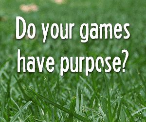 16 games and ideas to help memorise the Bible | Youth Group Activities, Resources for Youth Ministry | Fervr