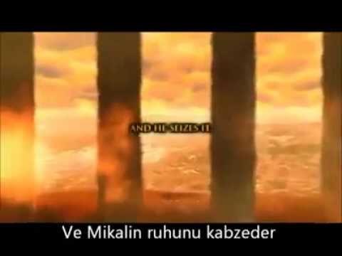 [HD] ZEMZEM Suyunun Hayret Verici Sırları; MUTLAKA İZLEYİN !!! ◄◄ Jacob Videoları ►► - YouTube