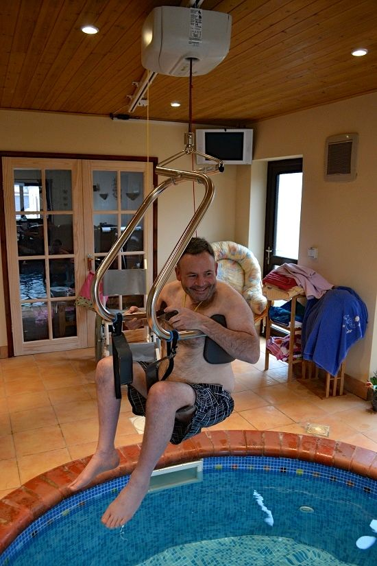 162 Best Images About Hoists And Lifting Disabled Patients