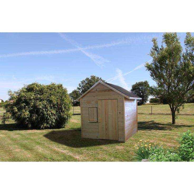 1000 id es sur le th me maisonnette peinte sur pinterest cabanes pour les enfants peindre des. Black Bedroom Furniture Sets. Home Design Ideas