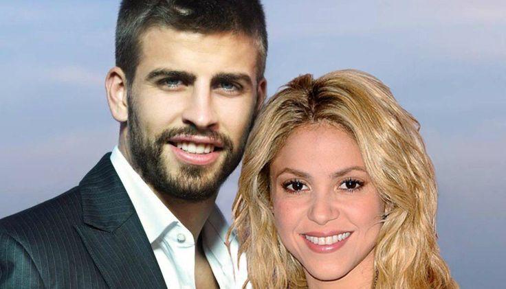Shakira: Μετά την Εγκυμοσύνη Πουλάει την Έπαυλή της στο Μαϊάμι