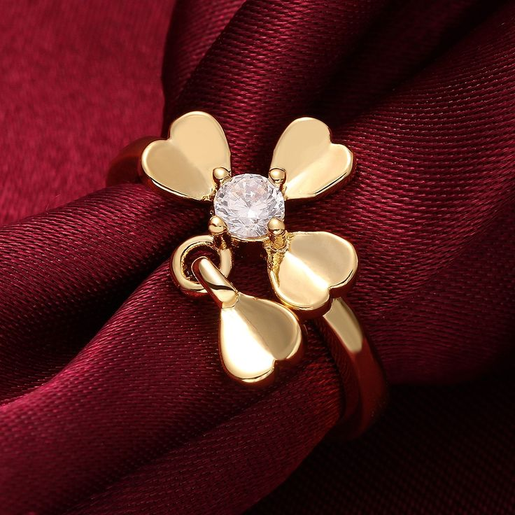 Find More Rings Information about Engagement Flower Rings For Female With Simulated Diamond Women's Jewelry Princess Ring Anillos Moda Bijoux Women Ulove R014,High Quality ring riser,China ring weaver Suppliers, Cheap ring pistol for sale from Ulovestore Fashion Jewelry on Aliexpress.com