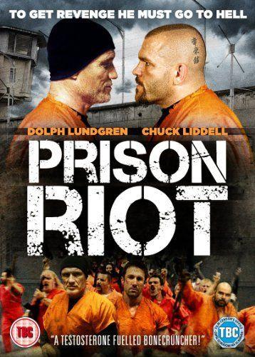 Full Movie Watch Online