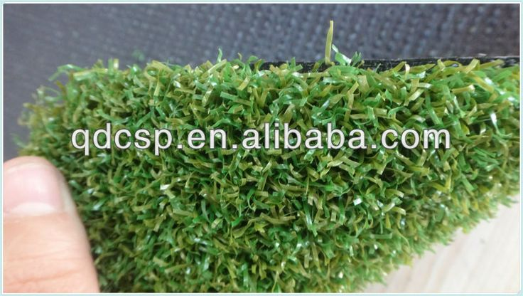 Chinese cheap mini golf artificial grass,artificial grass for golf #backyard_mini_golf, #Gardens