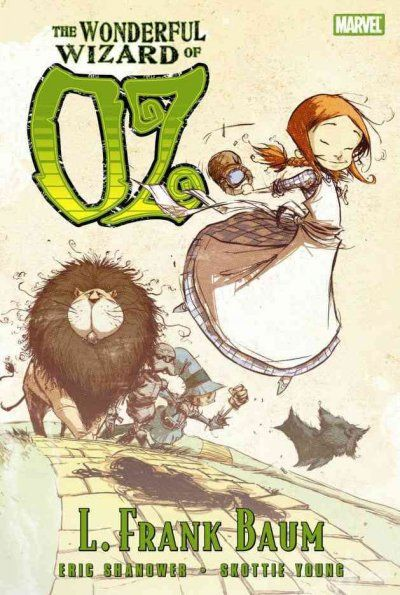 17 best mayor buddys book club images on pinterest book clubs the wonderful wizard of oz fandeluxe Images