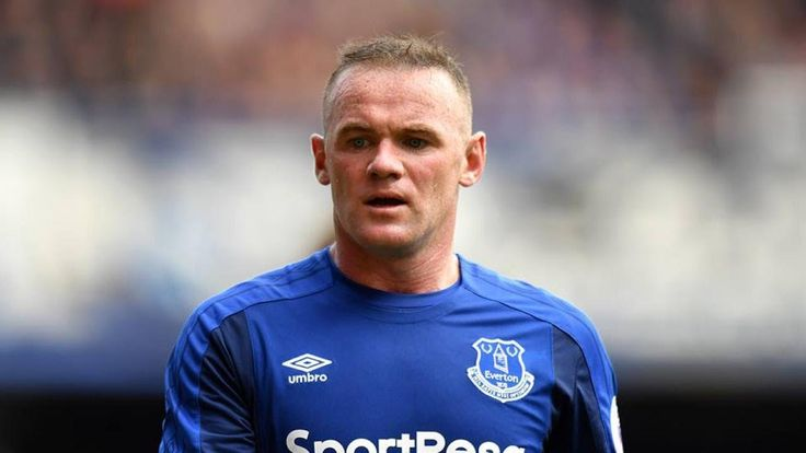 Wayne Rooney Reveals His Dream Career Move After Retirement
