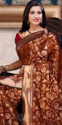 bengali banarasi wedding sarees - Google Search