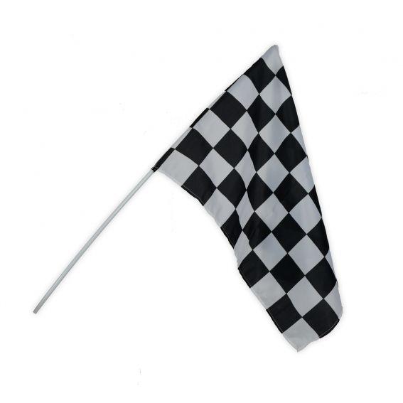 les 25 meilleures id es concernant drapeau damier sur pinterest anniversaire de voiture de. Black Bedroom Furniture Sets. Home Design Ideas