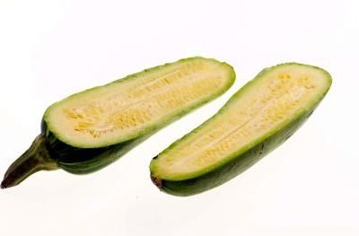 How to Grill Zucchini and Summer Squash