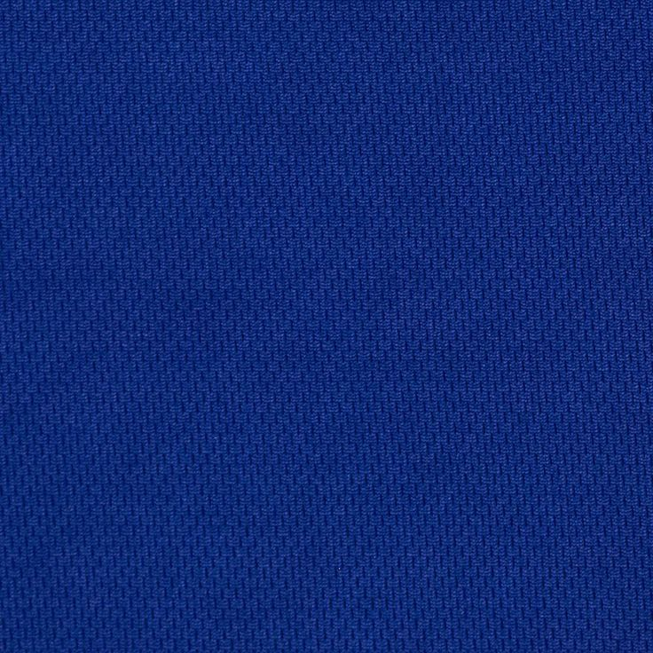 This high performance knit fabric features a pique texture and 50% stretch across the grain. Moisture wicking and breathability properties make it perfect for creating activewear such as pants, tops, shorts, jackets and sports uniforms.