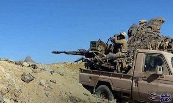 قوات الجيش اليمني تحرر أول مناطق مديرية برط العنان في محافظة الجوف شمال شرقي اليمن قوات الجيش اليمني تحرر أول مناطق Monster Trucks Military Vehicles Vehicles