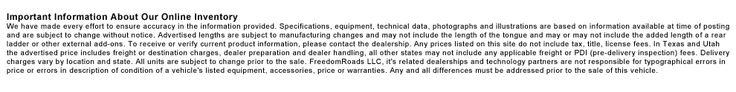New & Used Keystone Bullet RVs For Sale at Camping World RV Sales - Burlington Burlington, WA Washington - Camping World RV Sales - Burlington