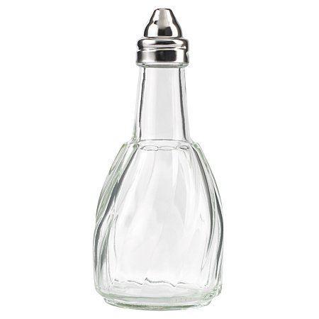 Deluxe Glass Refill Vinegar Shaker / Sprinkler (Add Flavor to your Chips Dips and Snacks) Verdi http://www.amazon.co.uk/dp/B018UN4NOW/ref=cm_sw_r_pi_dp_jfSywb0D44ACZ