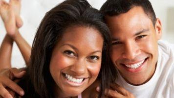 5 Remèdes maison pour faire pousser vos cheveux rapidement