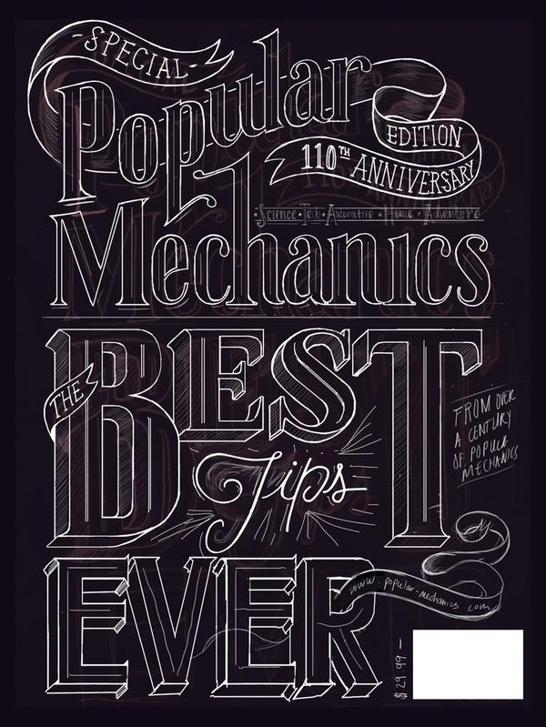Chalk font love misc pinterest Chalkboard typography