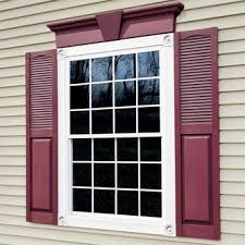 Image result for window shutters