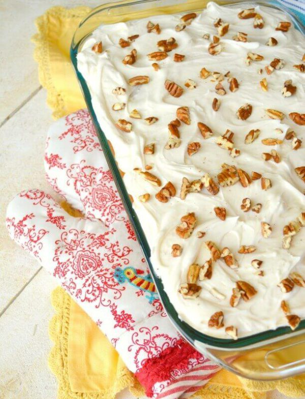 ... on Pinterest | Tiramisu, Cheesecake and Chocolate chip cookie dough