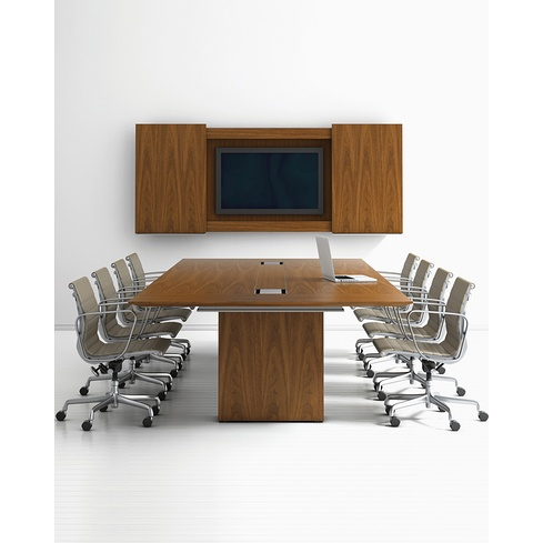 15 Best Images About Conference Rooms On Pinterest