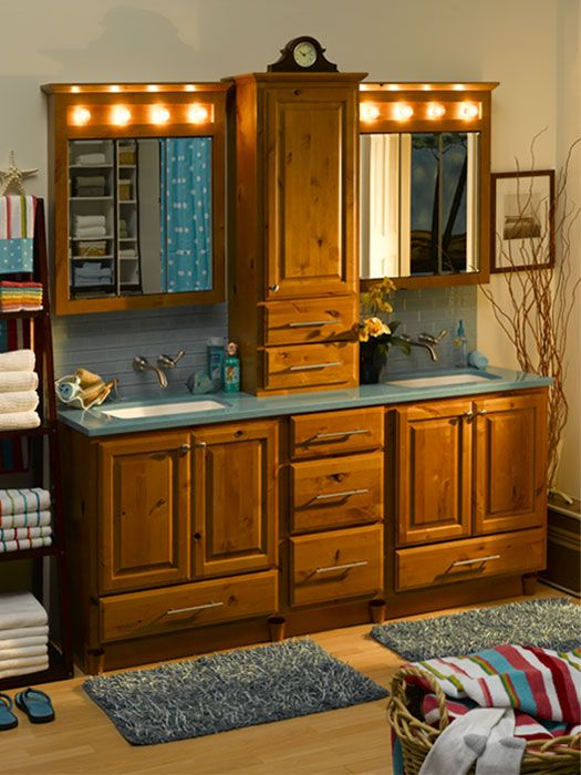 Marvelous Ideas U0026 Inspiration For Kitchen Cabinets, Bathroom, Laundry Rooms, Interior  Door, Walkin