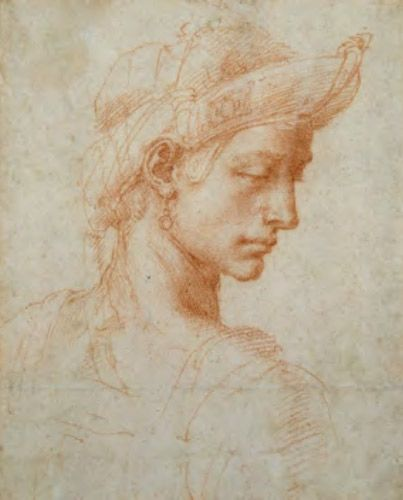 the effects of leonardo da vinci and michelangelo buonarroti on the world Get an answer for 'compare and contrast leonardo da vinci and michelangelo's character, and did education play a part in it' and find homework help for other arts questions at enotes.