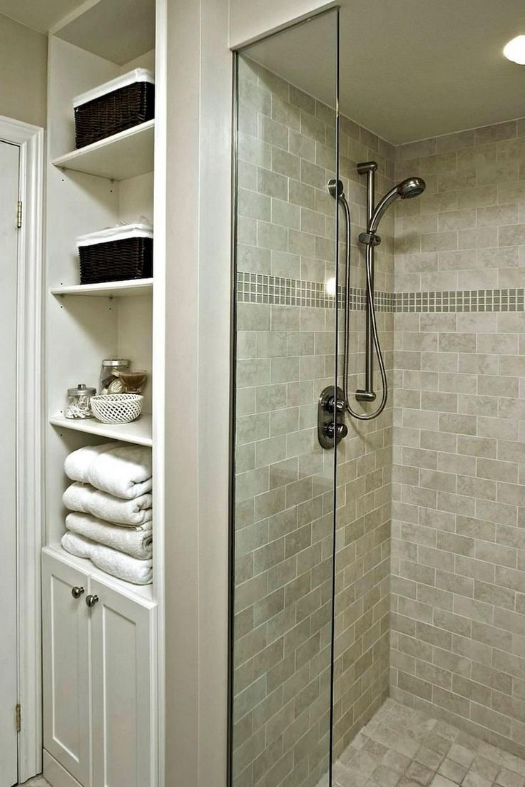 40+ Awesome Studio Apartment Bathroom Remodel Ideas