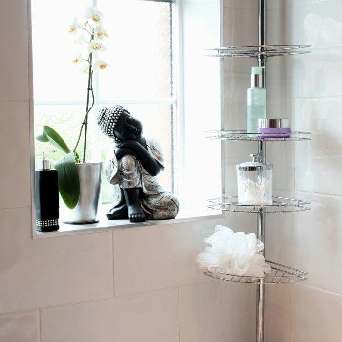 les 25 meilleures id es de la cat gorie etagere murale leroy merlin sur pinterest tag re. Black Bedroom Furniture Sets. Home Design Ideas