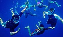 Lists We Love: Travel Channels Top Spring Break Destinations for Families