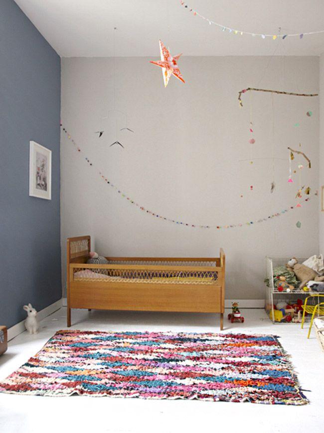 1000 id es sur le th me lits de jumeaux de palette sur. Black Bedroom Furniture Sets. Home Design Ideas