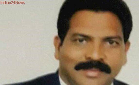 Ludhianapastor killing: Punjab CM gives widow Rs 5 lakh, police job to son