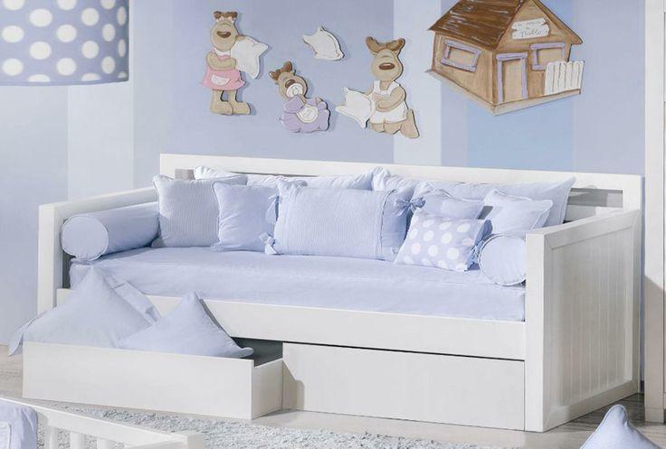 Habitación Babyroom