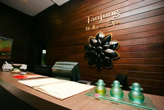 Your true urban spa, Tanjung Wellness Spa is synonymous with an environment where traditional comforts are being enhanced by the five-star experience in our spa resort in Melaka.  #relax #spa #melaka #tanjungwellness #philearesortandspa
