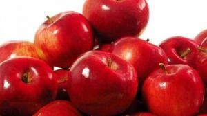 Μήλα: 8 οφέλη για την υγεία