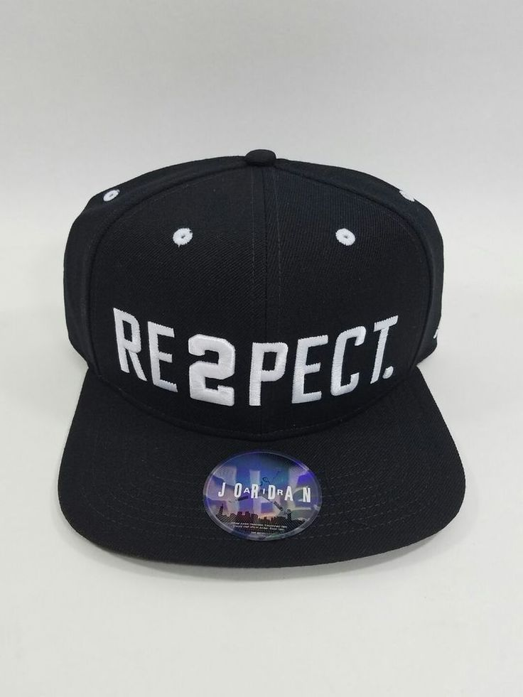 Nike Derek Jeter Re2pect Cap 715818-010 Jordan Snapback MLB NYY yankees Jumpman #Jordan #Cap