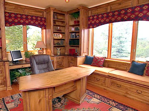 8 best Home Office Ideas images on Pinterest Office ideas, Offices
