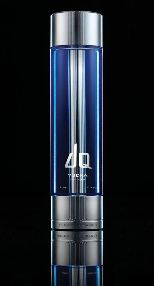 25  best ideas about bottle design on pinterest