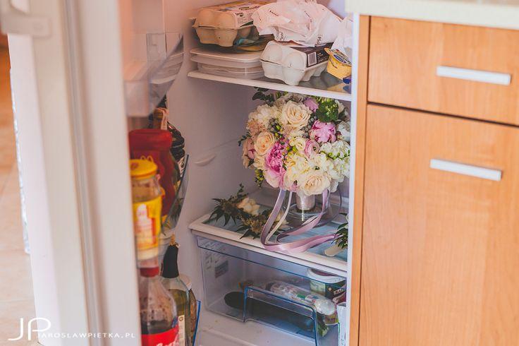 Fotografia ślubna Warszawa #weddingphotography #weddingday #weddingphotography #weddingphotographer #fotografiaslubna #bride #groom #weddingday #weddinginspiration
