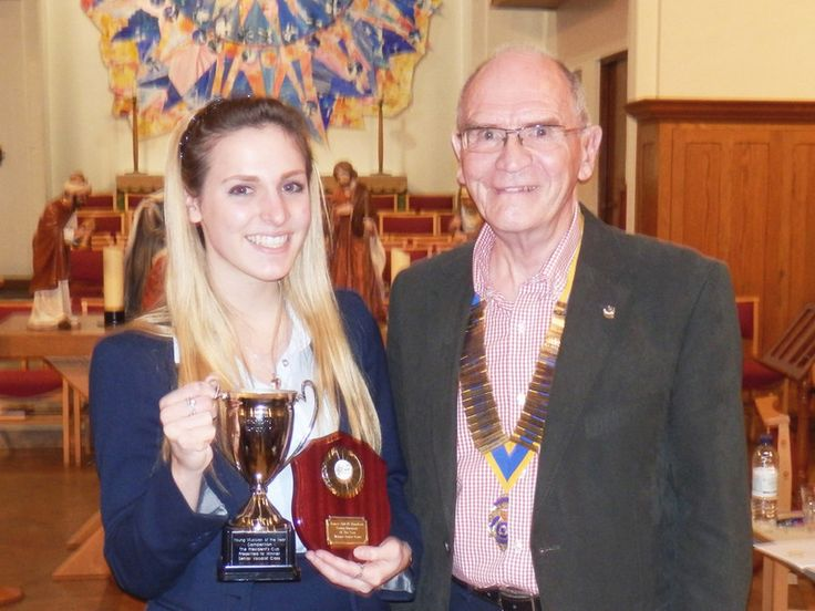 what a touching event at Clayesmore UK boarding school:  Clayesmore's pupils, young and old, put on a fabulous show of musical skill at last weekend's Blandford Rotary Club Young Musician of the Year Competition, held this year in the school's chapel.  http://best-boarding-schools.net/school/clayesmore-school@-blandford-forum,-dorset,-uk-388