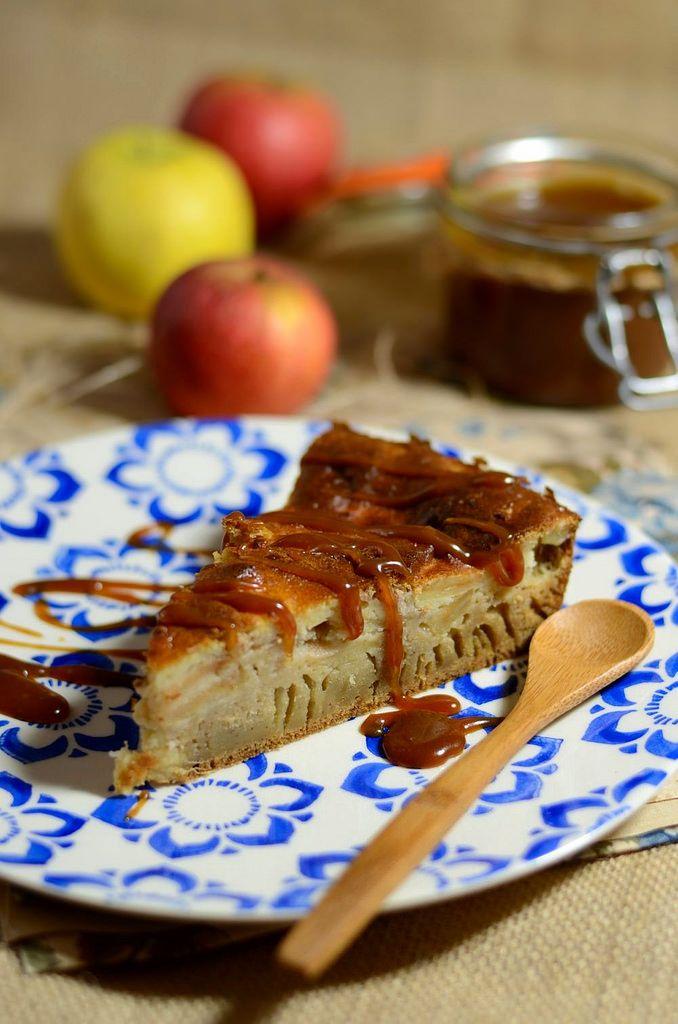 les 1024 meilleures images 224 propos de gourmandises desserts sur cuisine pavlova